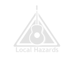 Local Hazards – Coverband aus Wuppertal