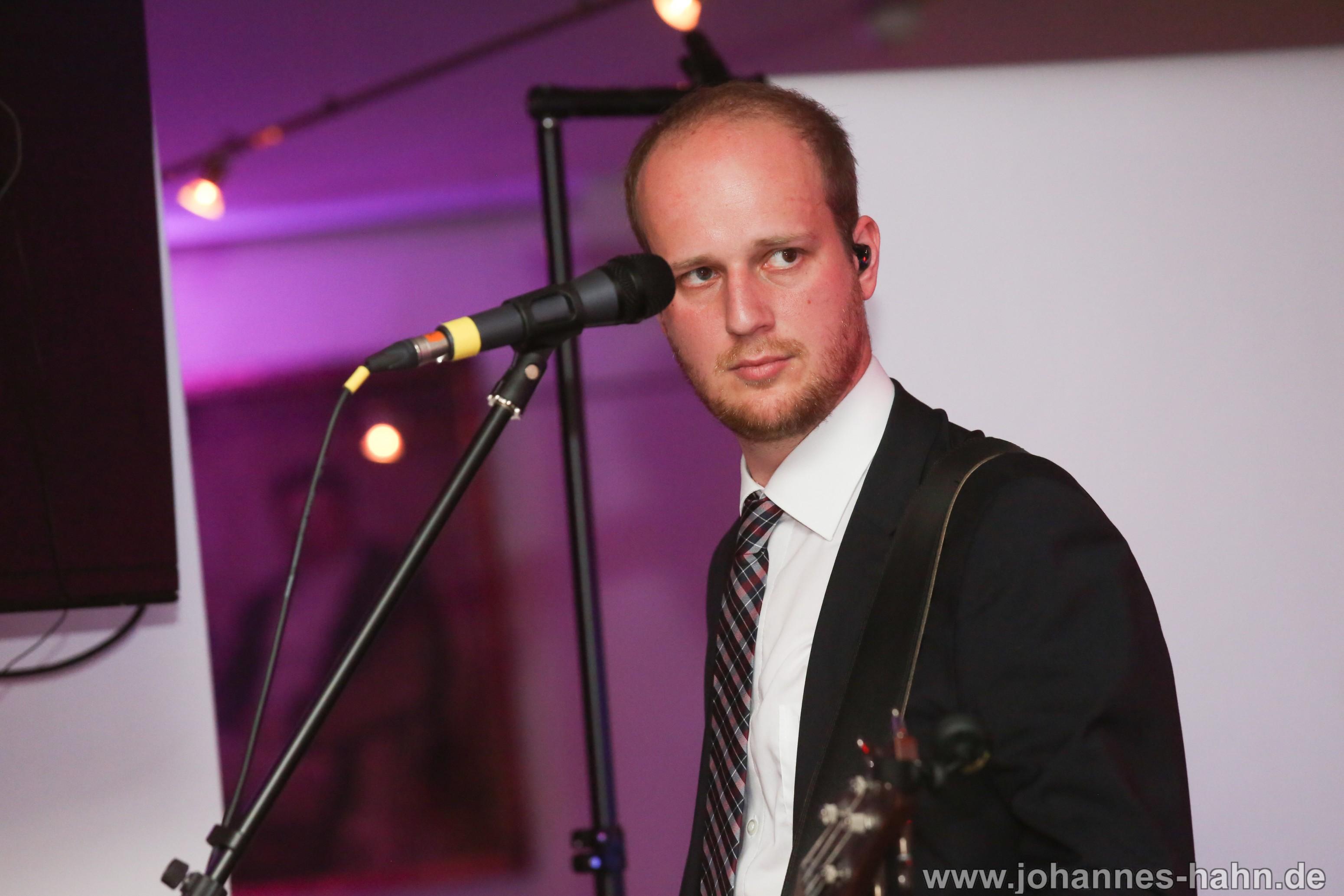 Johannes_Hahn_BG1A8293